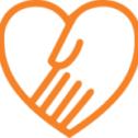 icon-heart-of-service-orange